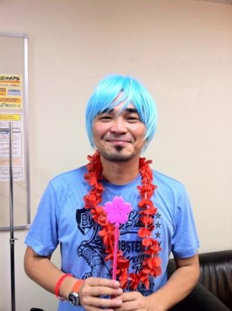 f:id:sumoguri:20111108080504j:image:w360