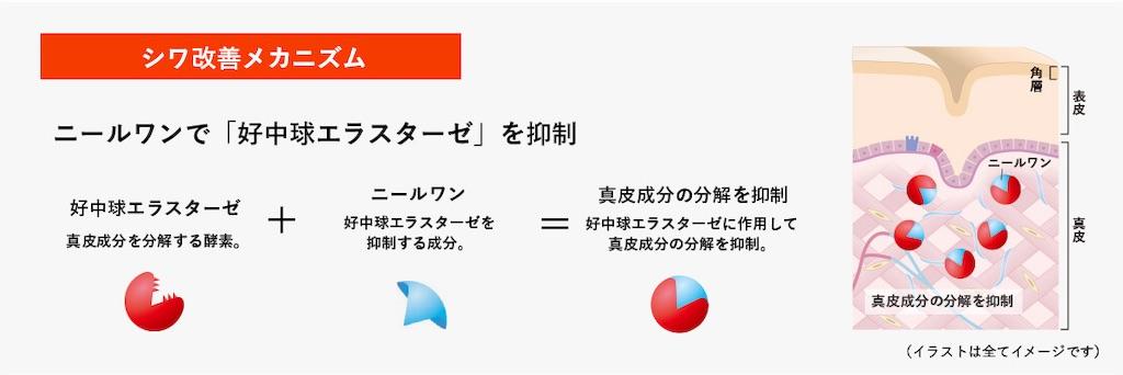 f:id:sumokun:20200221231103j:image