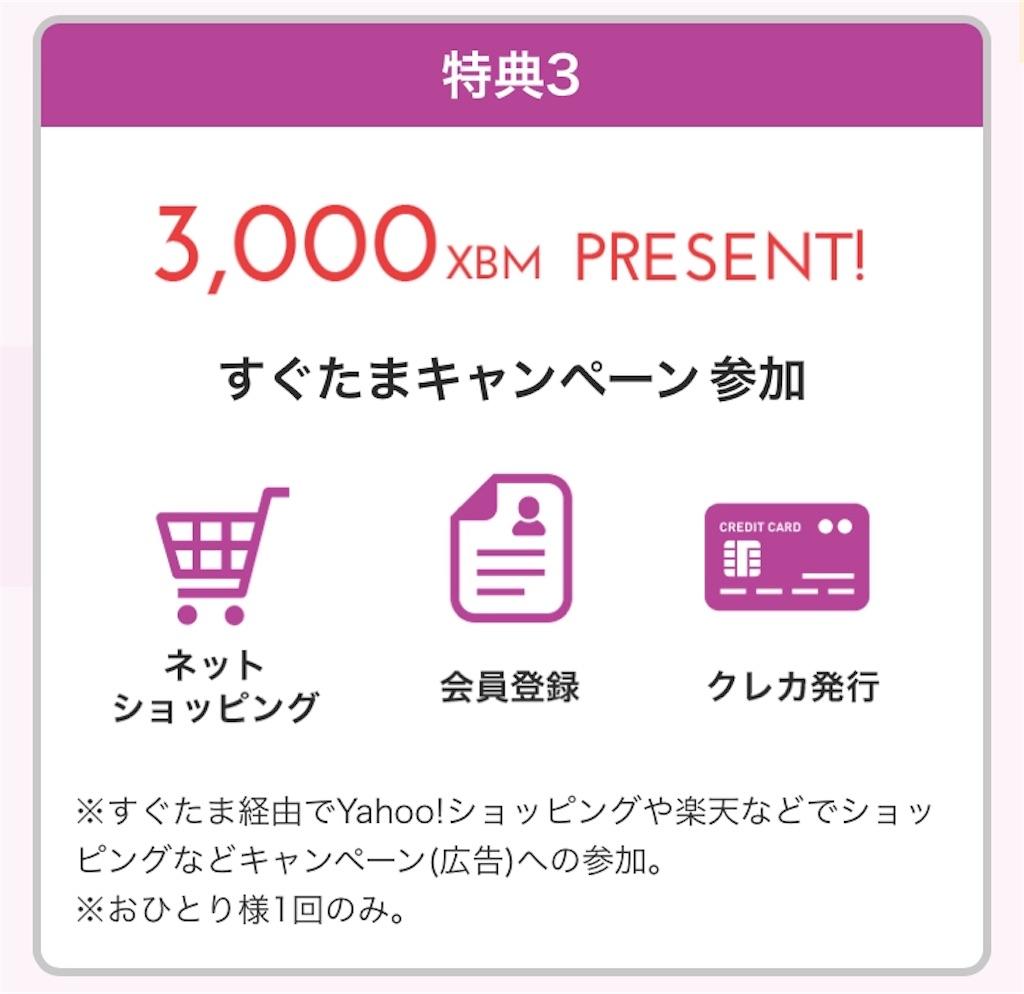 f:id:sumomo_kurashi:20181022150410j:image