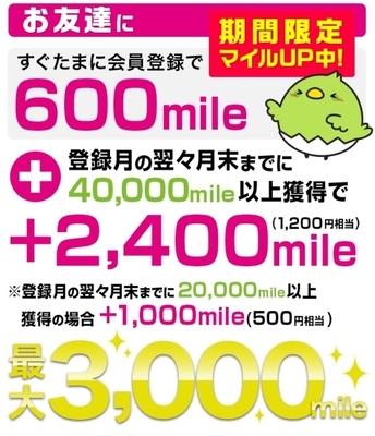f:id:sumomo_kurashi:20181022153329j:plain