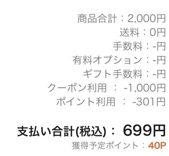 f:id:sumomo_kurashi:20181025072459j:plain