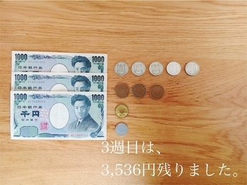 f:id:sumomo_kurashi:20181026111838j:plain