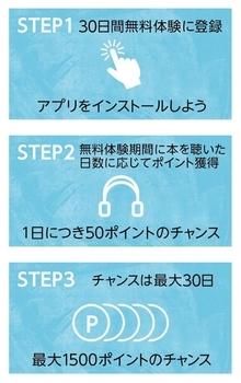 f:id:sumomo_kurashi:20181029170012j:plain
