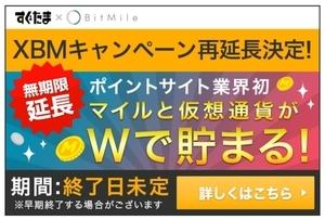 f:id:sumomo_kurashi:20181101072148j:plain
