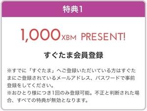 f:id:sumomo_kurashi:20181101072317j:plain