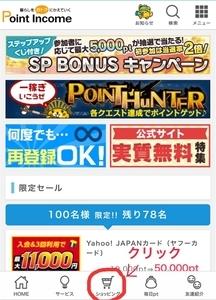 f:id:sumomo_kurashi:20181105121111j:plain
