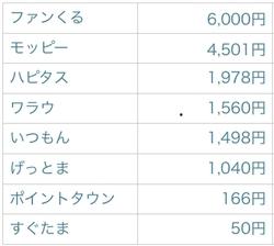 f:id:sumomo_kurashi:20181106155459j:plain