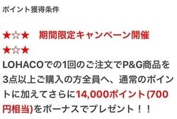 f:id:sumomo_kurashi:20181110150356j:plain
