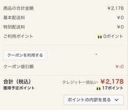 f:id:sumomo_kurashi:20181110150421j:plain
