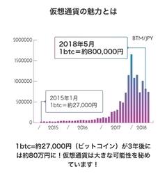 f:id:sumomo_kurashi:20181114092318j:plain