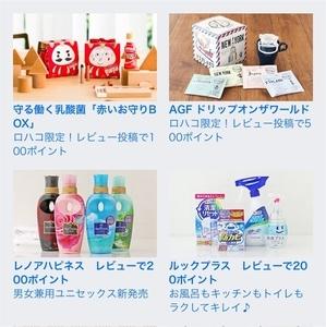 f:id:sumomo_kurashi:20181117153208j:plain