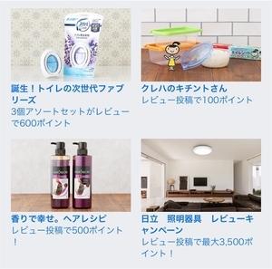 f:id:sumomo_kurashi:20181117153238j:plain
