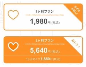 f:id:sumomo_kurashi:20181122130106j:plain