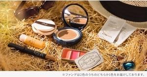 f:id:sumomo_kurashi:20181122130322j:plain