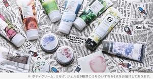 f:id:sumomo_kurashi:20181122130357j:plain