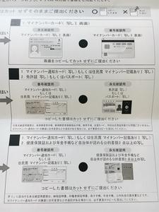 f:id:sumomo_kurashi:20181126154817j:plain