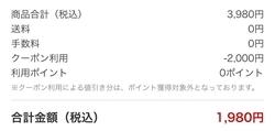 f:id:sumomo_kurashi:20181208195223j:plain