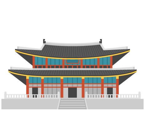 f:id:sumomomam:20210511020226p:plain