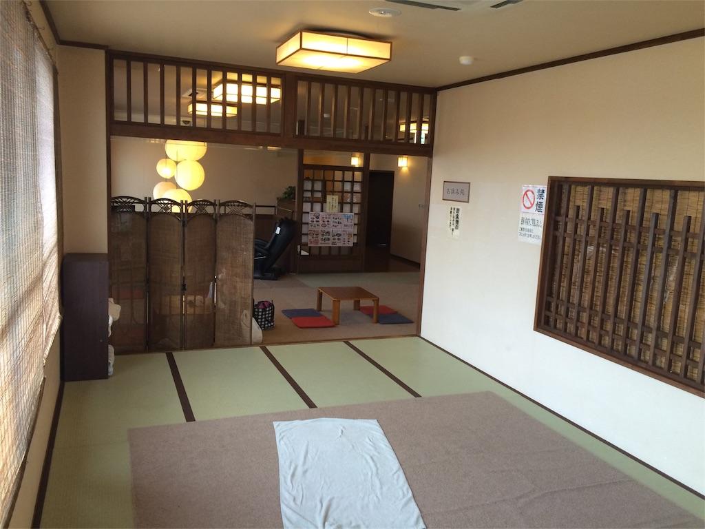 f:id:sumomomoa1:20161021211623j:image