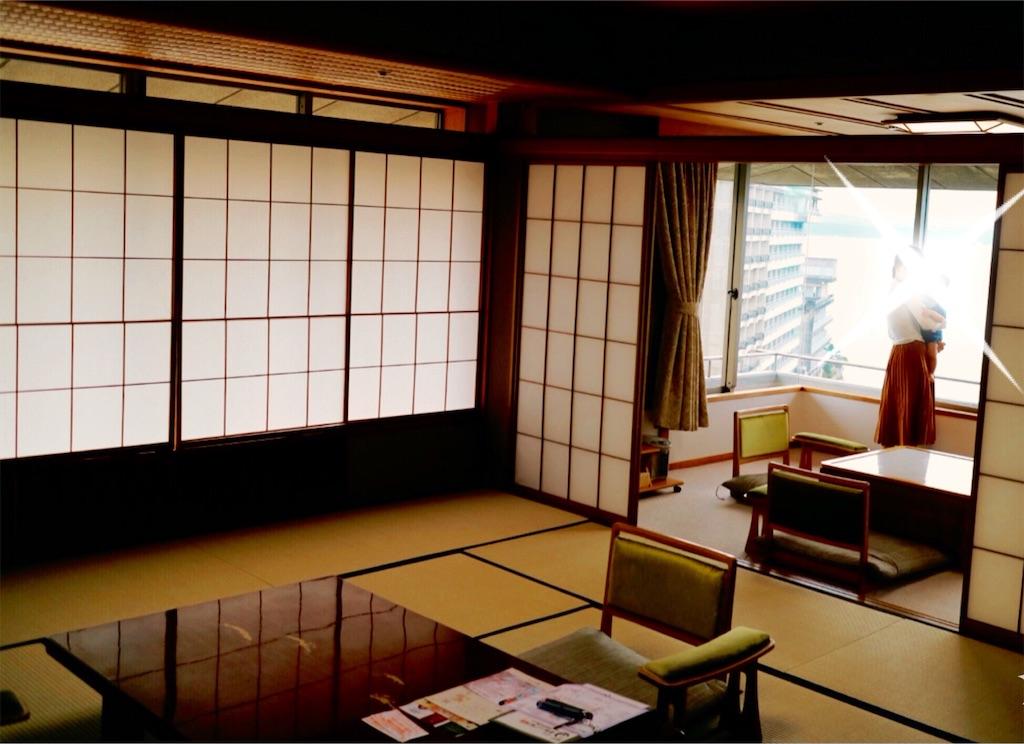 f:id:sumomomoa1:20161021214728j:image