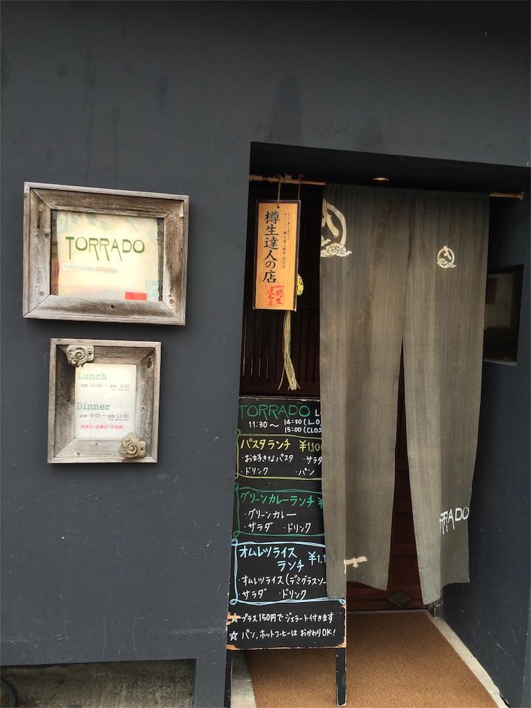 f:id:sumomomoa1:20161115113515j:image