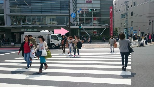 f:id:sumomomomoko:20160407134342j:plain