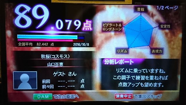 f:id:sumomomomoko:20161009220544j:plain