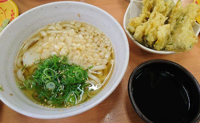 f:id:sumomomomoko:20161012165920j:plain