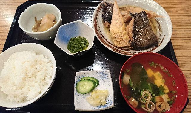 f:id:sumomomomoko:20161014175143j:plain