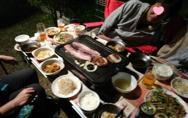 f:id:sumomomomoko:20161024164637j:plain