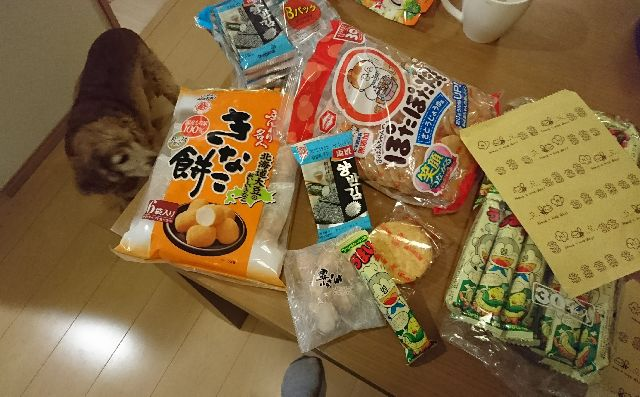 f:id:sumomomomoko:20161031182650j:plain