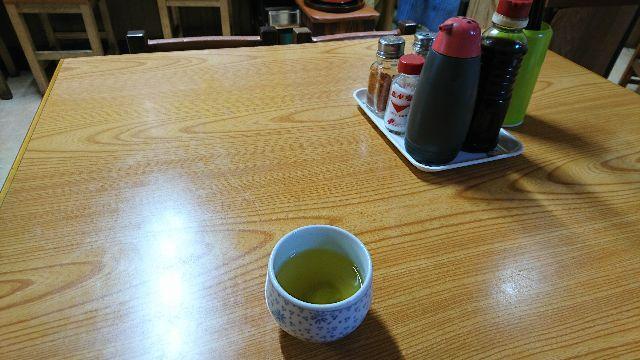 f:id:sumomomomoko:20161109184546j:plain
