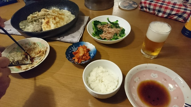 f:id:sumomomomoko:20161128174518j:plain