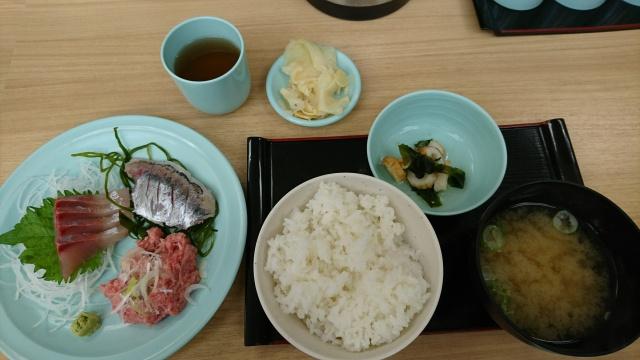 f:id:sumomomomoko:20161130180121j:plain