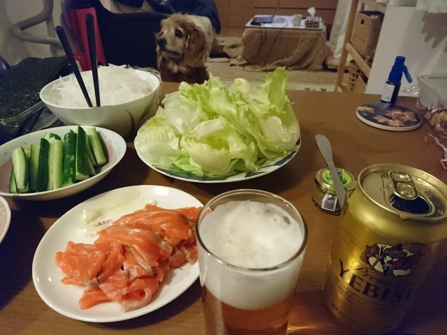 f:id:sumomomomoko:20161229195916j:plain