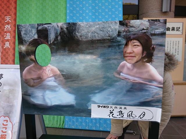 f:id:sumomomomoko:20170109164321j:plain