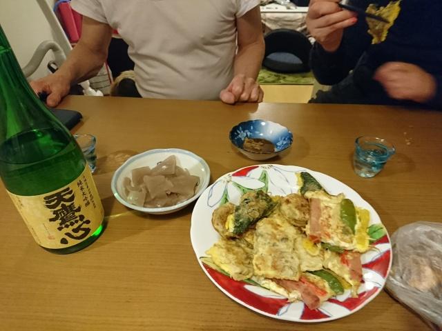 f:id:sumomomomoko:20170201194334j:plain