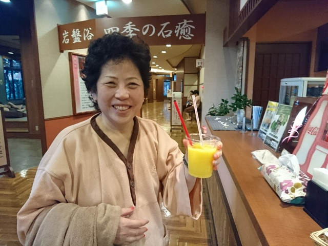 f:id:sumomomomoko:20170201194507j:plain