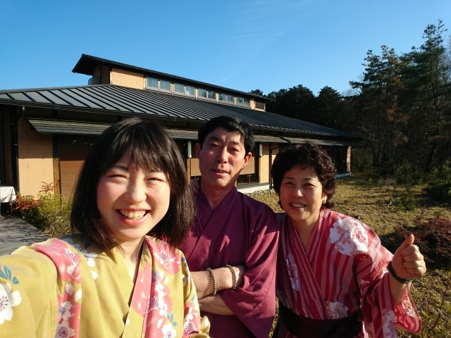 f:id:sumomomomoko:20170203181548j:plain