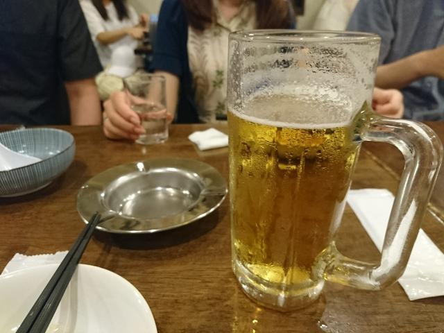 f:id:sumomomomoko:20170811200722j:plain