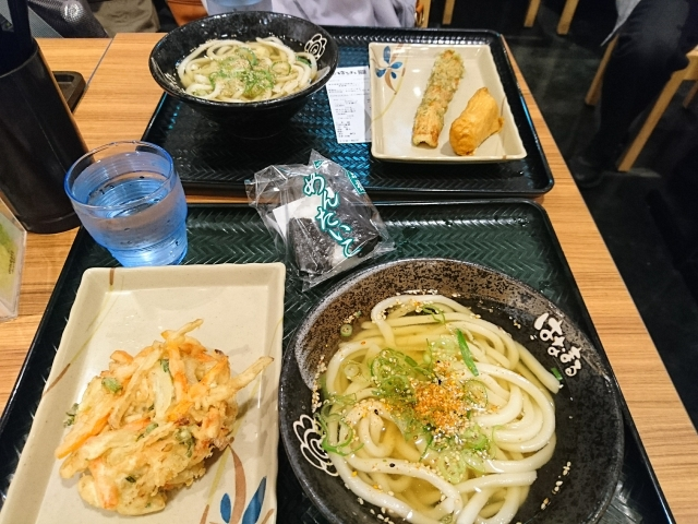 f:id:sumomomomoko:20171022215910j:plain