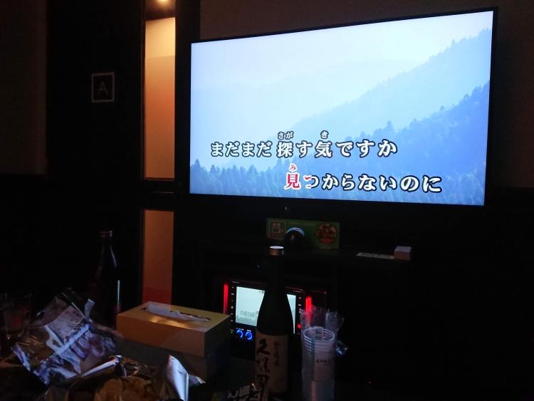 f:id:sumomomomoko:20200108235328j:plain