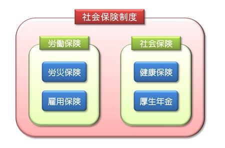 f:id:sumonification:20170703000600j:plain