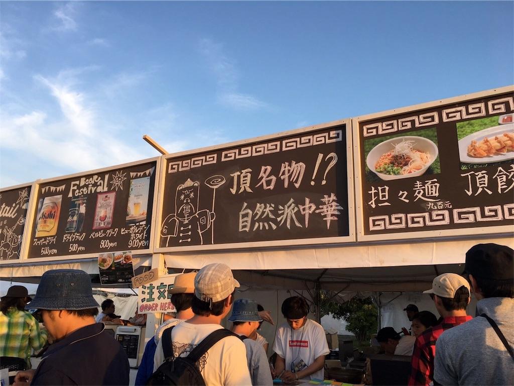 f:id:sumuji-maru:20180522235824j:image