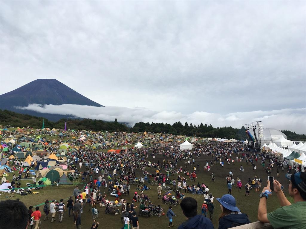 f:id:sumuji-maru:20180909185549j:image