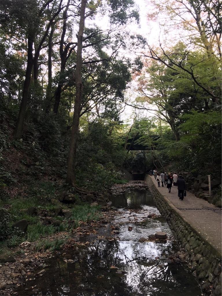 f:id:sumuji-maru:20181118204215j:image