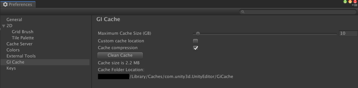Unity_Preferences_Cache