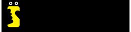 株式会社Sumzap