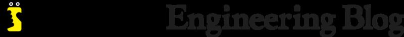 Sumzap Engineering Blog