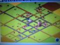 [MyMiniCity][ゲーム]sunjpcity 日本すべての都市の1万番以内突破記念
